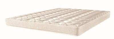 Matelas ASSILEM clic & collect EBAC